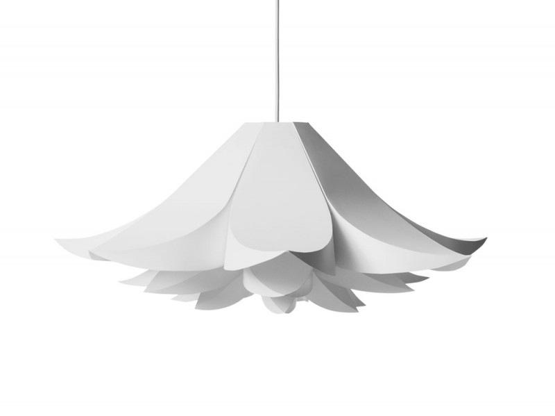 Lampada «Norm 06» di Normann Copenaghen