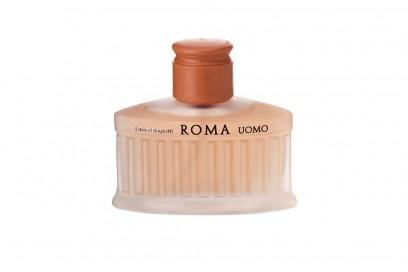 Laura-Biagiotti-Roma-Uomo