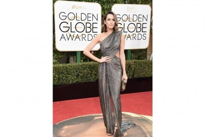Louise-Roe-golden-globes-getty