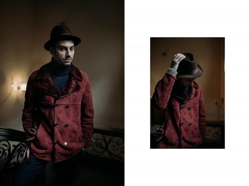 Luca_Larenza_gallery_4