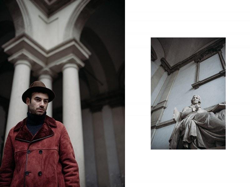 Luca_Larenza_gallery_5
