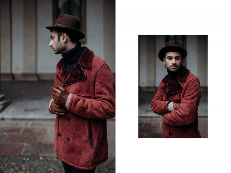 Luca_Larenza_gallery_7