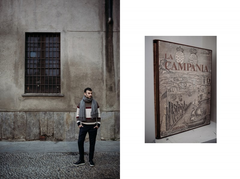 Luca_Larenza_gallery_8
