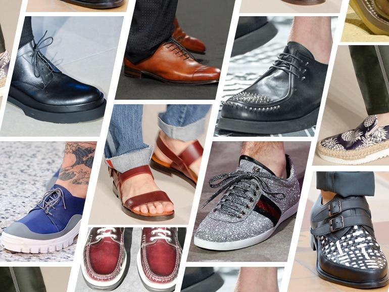 MOBILE_trend_scarpe_uomo_PE2016