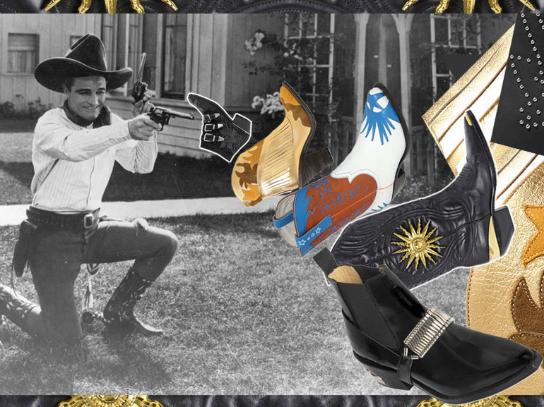 COVER western_boots MOBILE