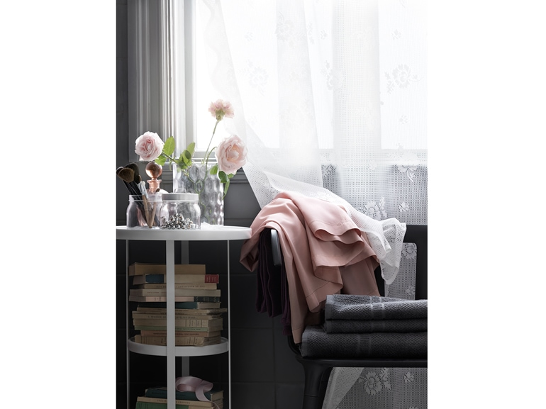 Marcus Lawett per Ikea
