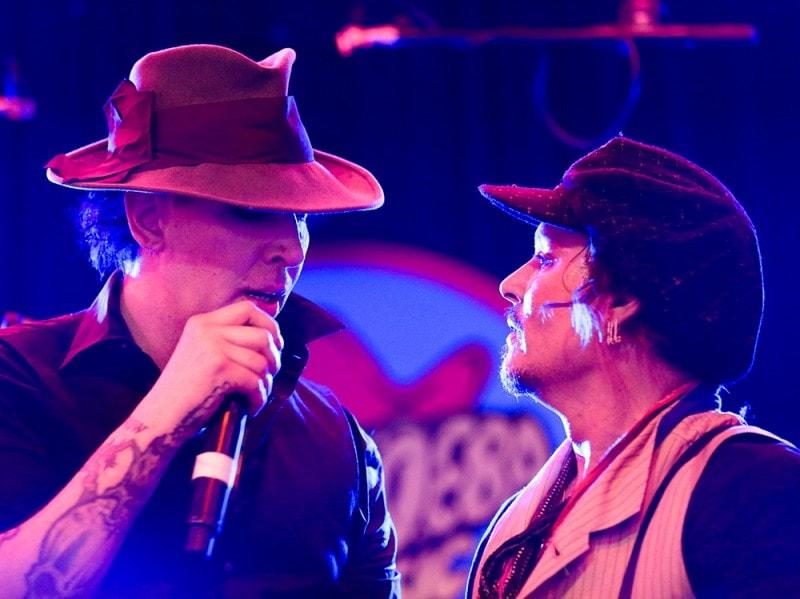 Marilyn-Manson_Johnny-Depp