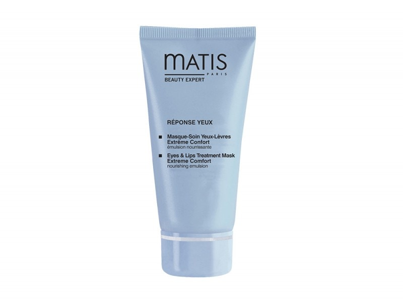 Matis-Reponse-Yeux-Eyes-Lips-Treatment-Mask-Extreme-Comfort