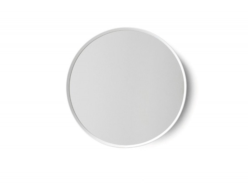 Menu Specchio Norm