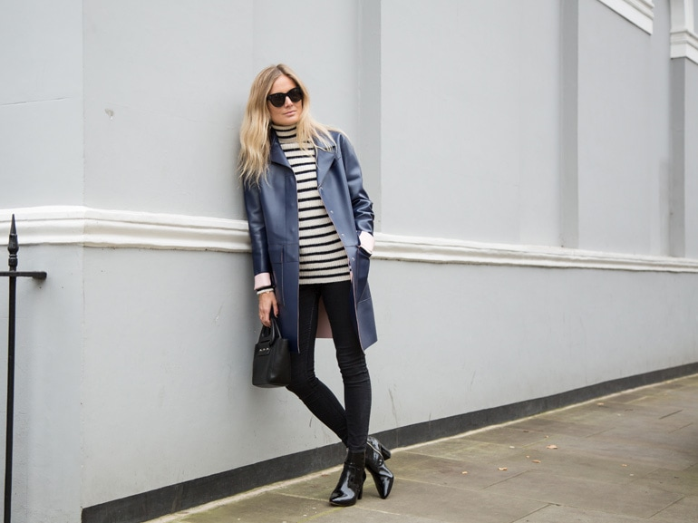 Mobile_LucyWilliams_graziashop