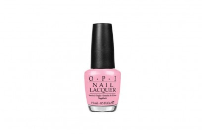OPI-I-think-in-pink