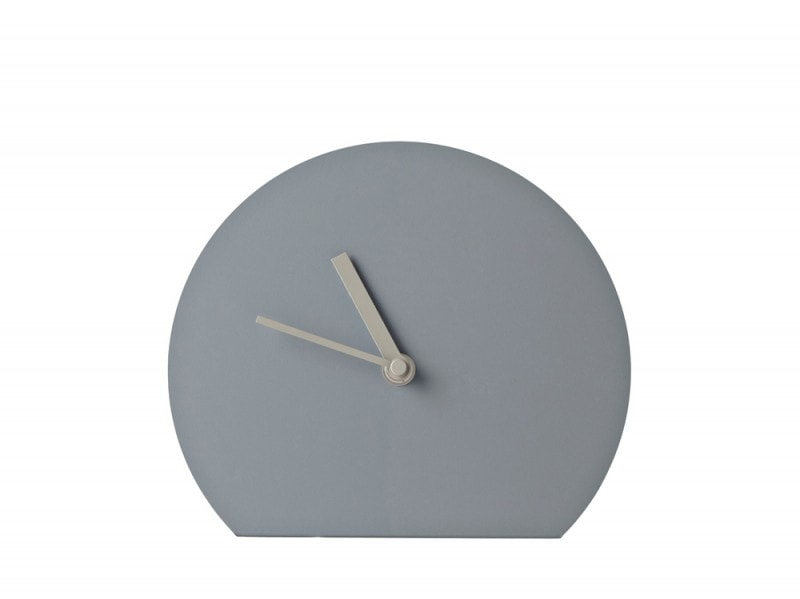 Orologio «Steel» di Menu