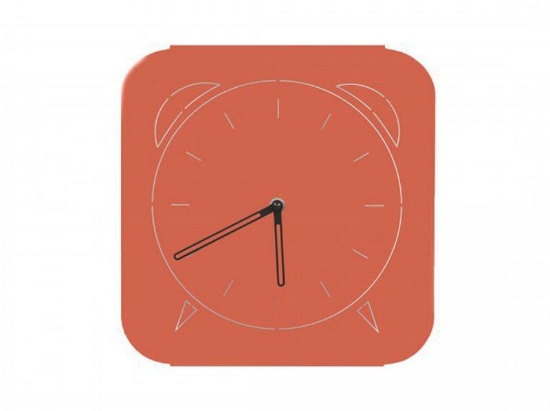 Orologio Offiseria