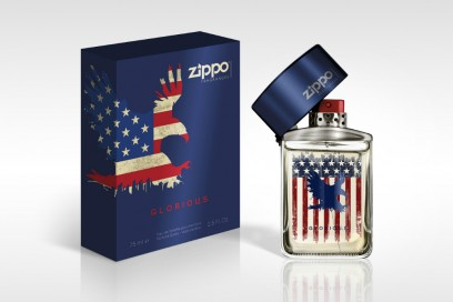 Pack Zippo Glorious_Finale