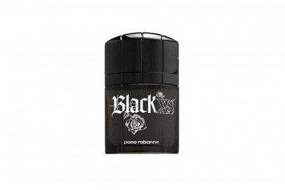 Paco-Rabanne-Black-XS