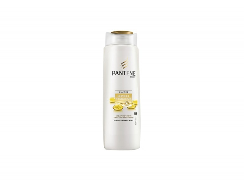 Pantene_Perfect_Hydratation_270_ml_Shampoo_0_1442832229