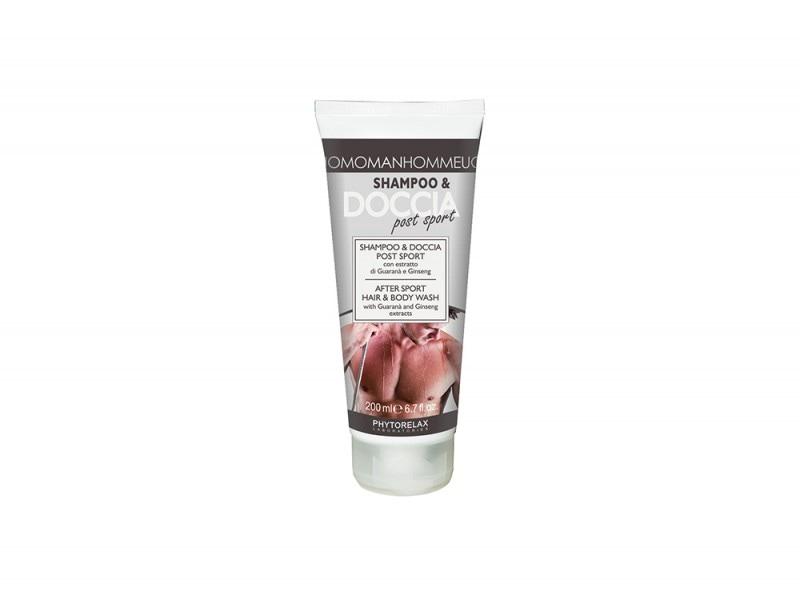 Phytorelax-Uomo-Shampoo_Doccia_Post_Sport