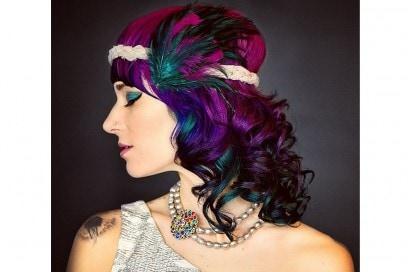 Rainbow-Glam-bridgetelyse