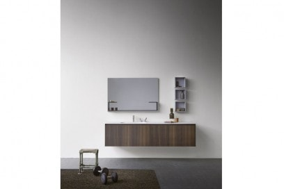 Rexa Design