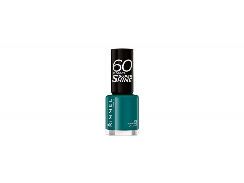 Rimmel-60-Seconds-Super-Shine-ava-a-bit-of-jade