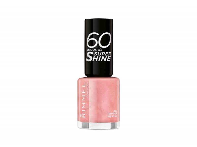 Rimmel-60-Seconds-Super-Shine-pamper-me-pink