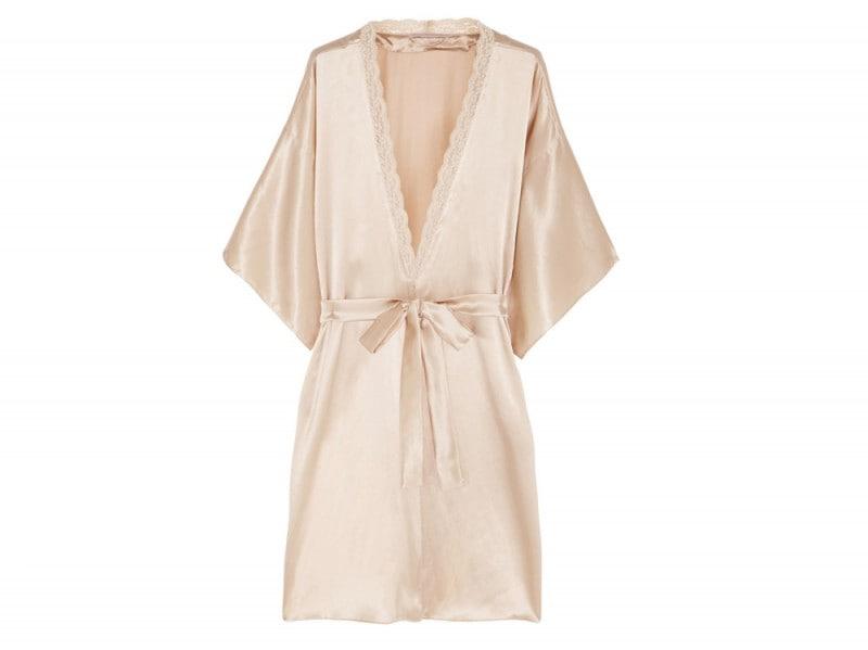 STELLA-MCCARTNEY-Clara-Whispering-lace-trimmed-silk-robe_NET