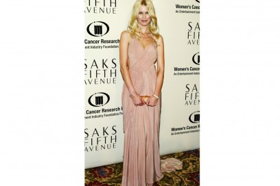 Saks-Fifth-Avenue's-Unforgettable-Evening-at-the-Regent-Beverly-Wilshire-on-March-1,-2005