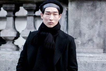 Sang-Woo,-uno-dei-volti-preferiti-per-questa-LCM-AW16-(1-di-1)