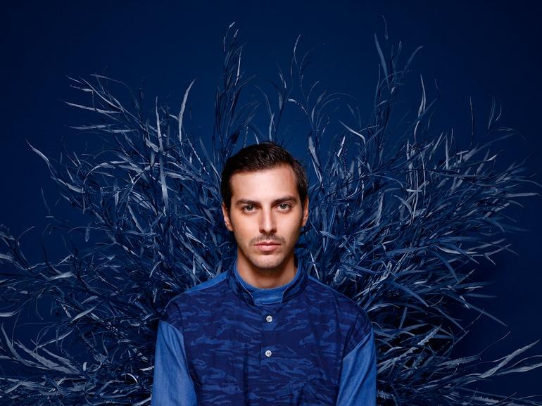 Shirtstudio-starring-Roberto-de-Rosa-