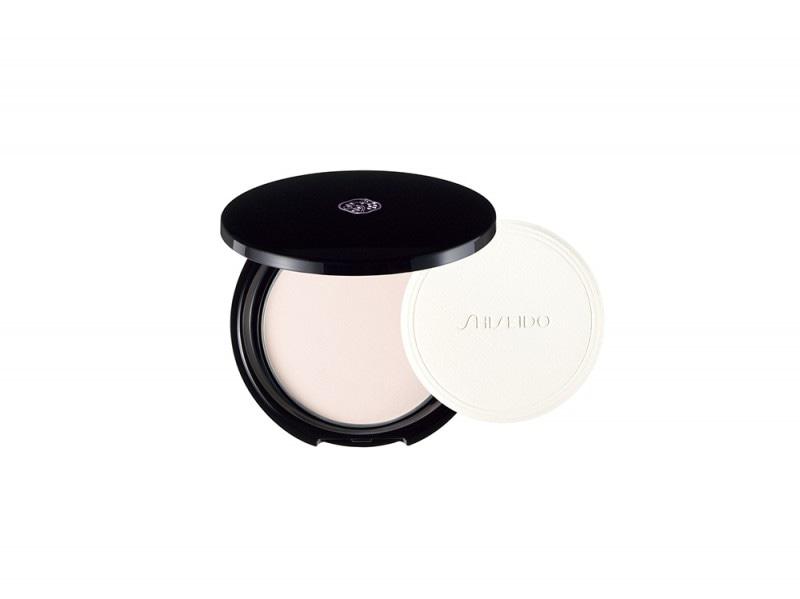 Shiseido-Translucent-Pressed-Powder