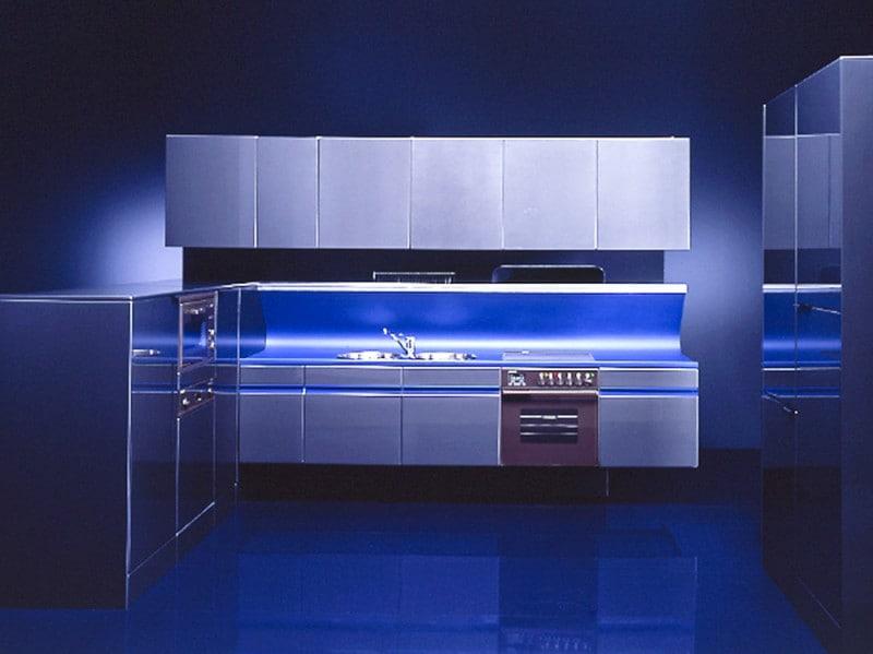 Snaidero – Cucina Kalia