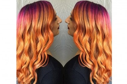 Sunset-Hair-Color-Trend