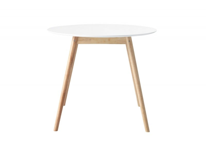 Tavolino Maisons Du Monde