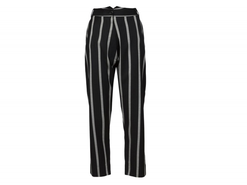 VIVIENNE-WESTWOOD-RED-LABEL–striped-trousers_FF