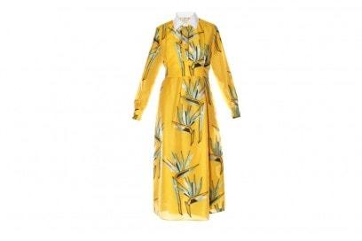 abito-giallo-midi-fendi