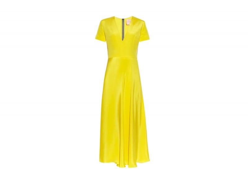 abito-giallo-roksanda