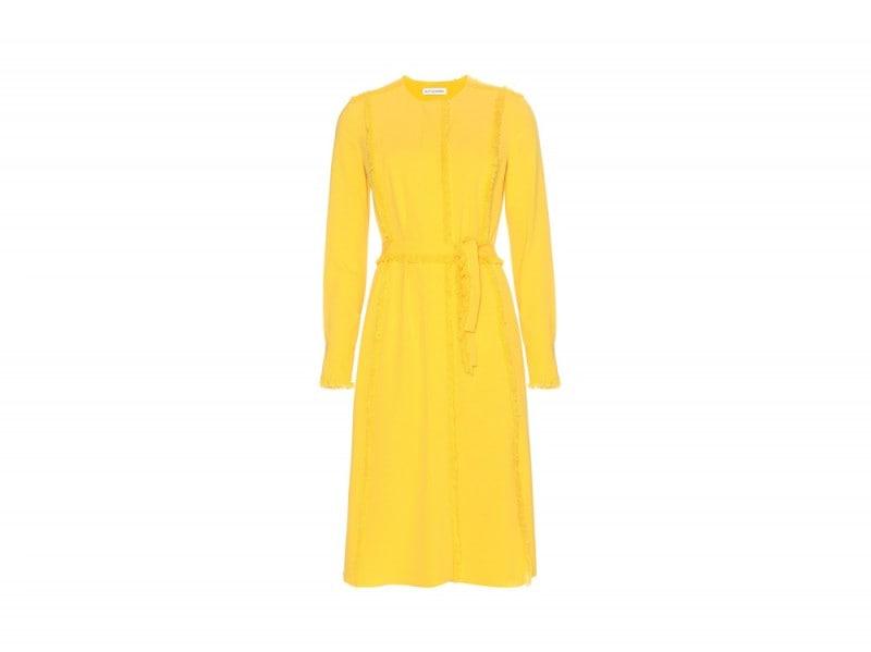 abito-midi-giallo-altuzarra
