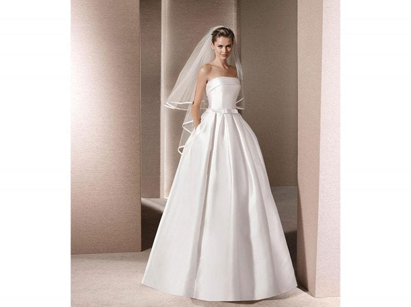 abito-roana-la-sposa-barcelona