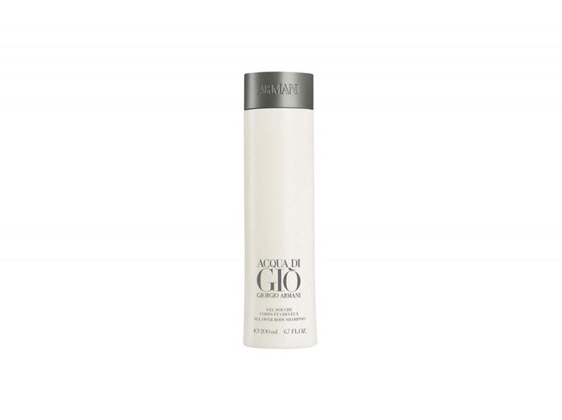 acqua-di-gio-pour-homme-gel-douche-corps-et-cheveux