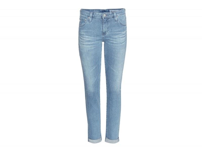 ag jeans chiari