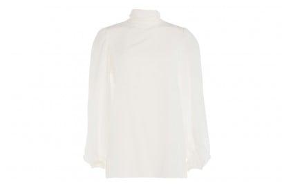 alexander-mcqueen-camicia-bianca-seta
