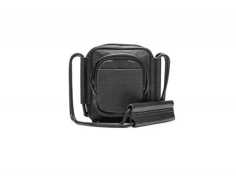 alexander-wang-camera-bag