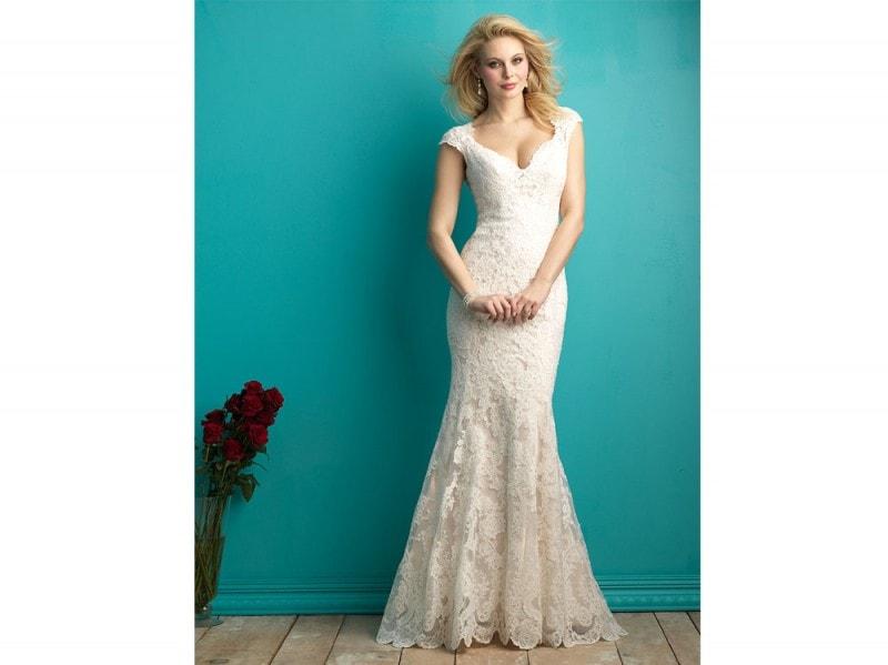 allure-bridals-3