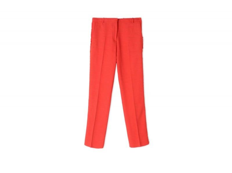 altuzarra-pantaloni-rossi