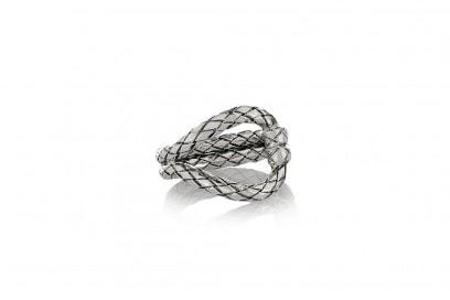 anello-bottega-veneta