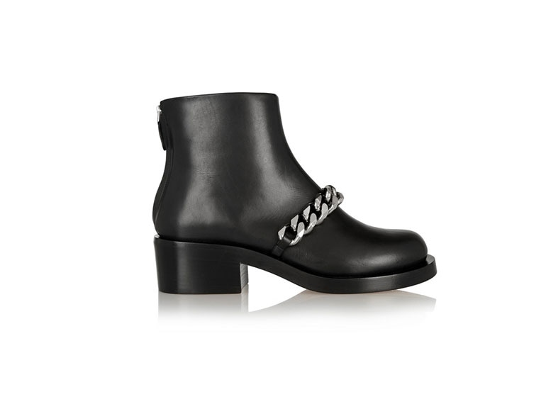 ankle-boots-givenchy