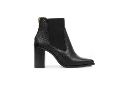 ankle-boots-kurt-geiger-london