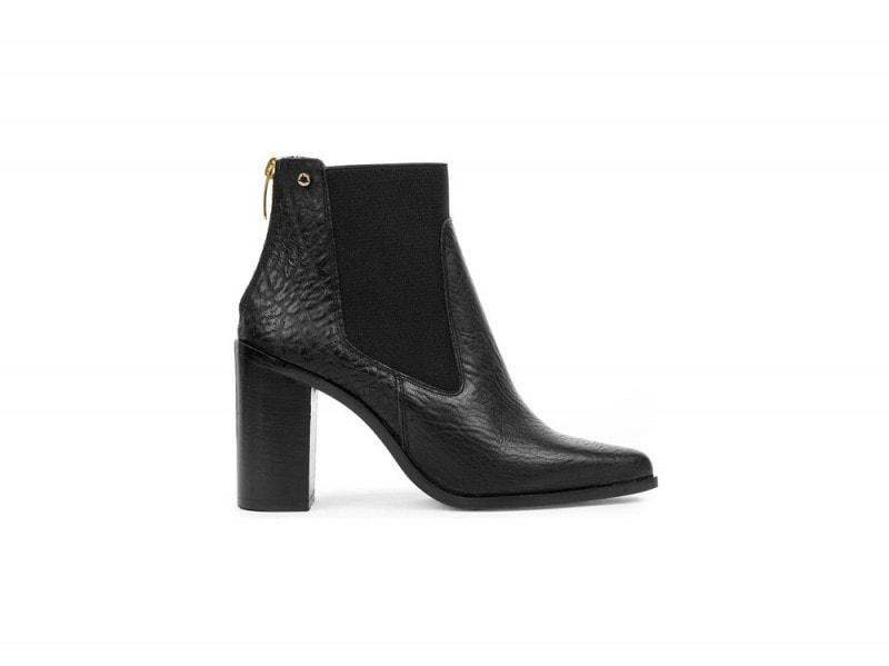 ankle-boots-kurt-geiger-london