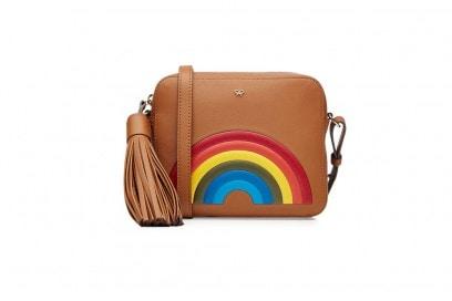 anya-hindmarch-borsa-arcobaleno