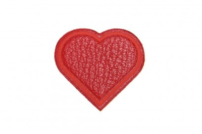 anya-hindmarch-cuore-sticker